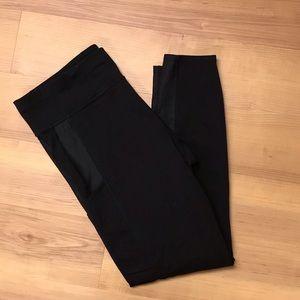 Women's Joy Lab Leggings Size XL